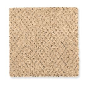 Carpet CalmingNature 1Z80-503 Buttercream