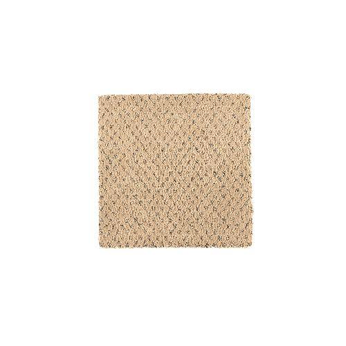 Carpet CalmingNature 1Z80-503 Buttercream