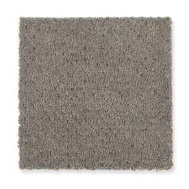 Carpet CalmingNature 1Z80-513 IslandBreeze