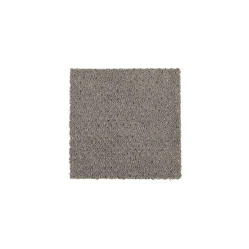 Carpet CalmingNature 1Z80-513 IslandBreeze