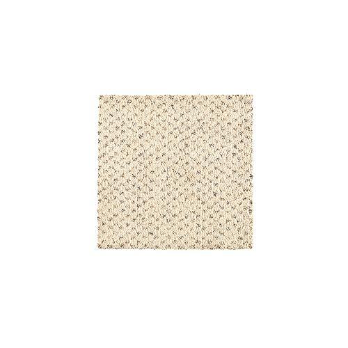 Carpet CalmingNature 1Z80-504 IvoryTusk