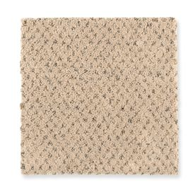 Carpet CalmingNature 1Z80-508 Oatmeal