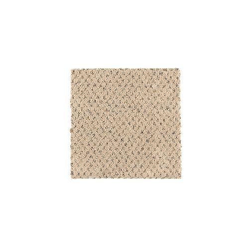 Carpet CalmingNature 1Z80-508 Oatmeal