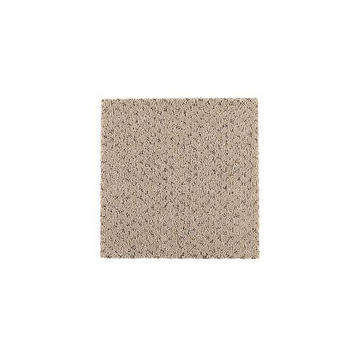 Carpet CalmingNature 1Z80-512 Shorescape