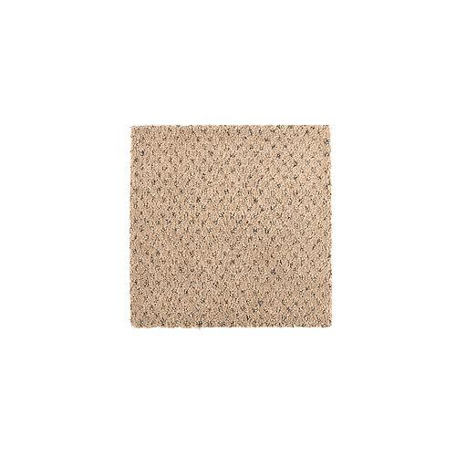 Carpet CalmingNature 1Z80-507 Sandstone