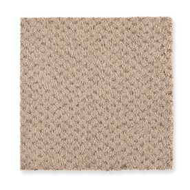 Carpet CalmingNature 1Z80-511 Driftwood