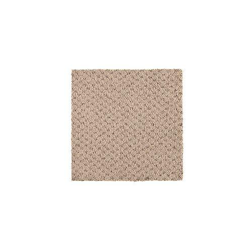 Carpet CalmingNature 1Z80-511 Driftwood