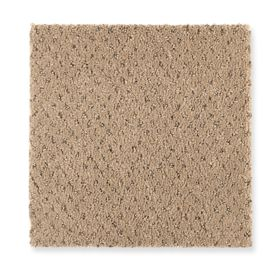 Carpet Beautifying 1Z82-502 BambooBasket