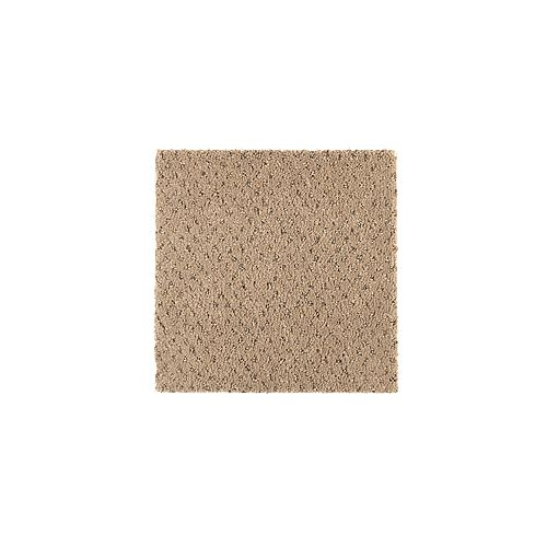 Carpet CalmingNature 1Z80-502 BambooBasket