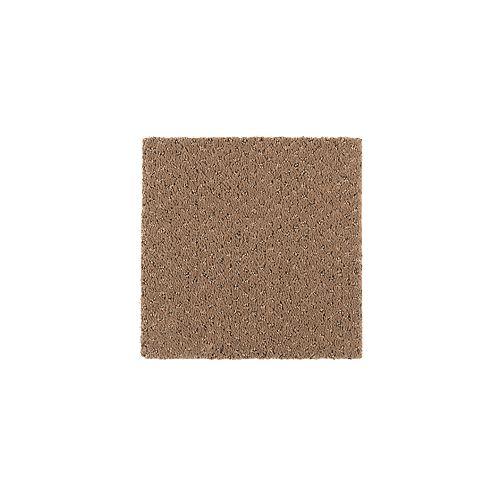 Carpet CalmingNature 1Z80-506 Buckskin