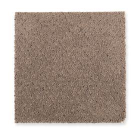 Carpet Beautifying 1Z82-510 PecanShell