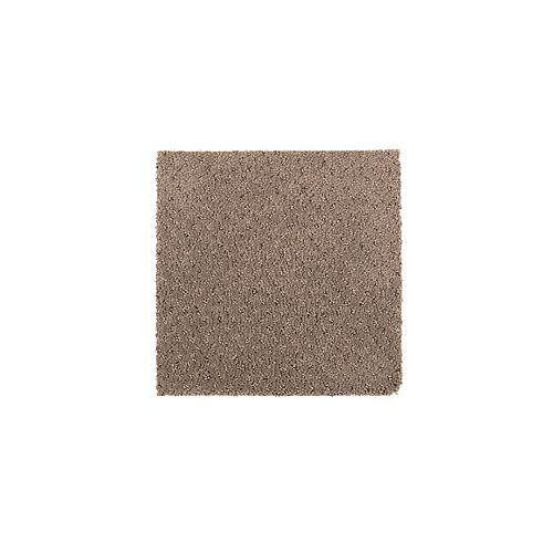 Carpet CalmingNature 1Z80-510 PecanShell