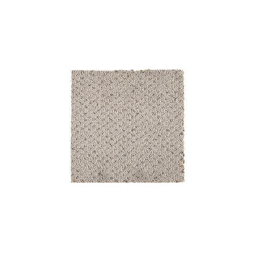 Carpet CalmingNature 1Z80-516 LondonFog