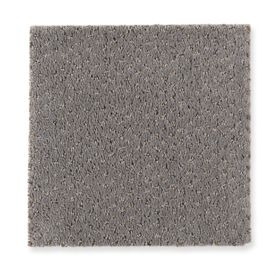 Carpet CalmingNature 1Z80-514 Granite