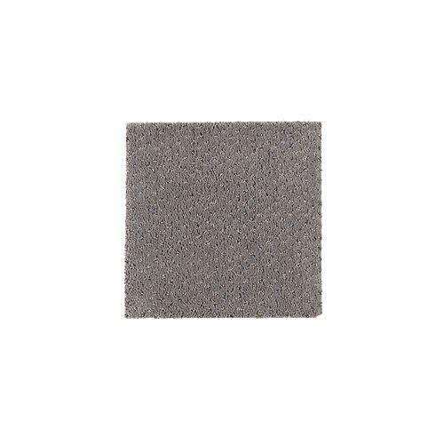 Carpet CalmingNature 1Z80-514 Granite