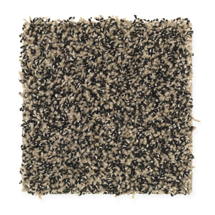 Longview Estates Light Wheat 101