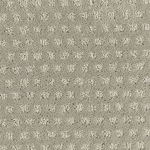 Carpet CreativeLuxury 2C33-507 Everglade