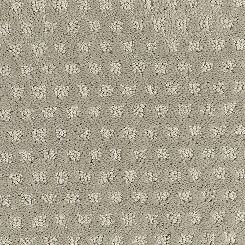 Carpet Creative Luxury Everglade 507 main image