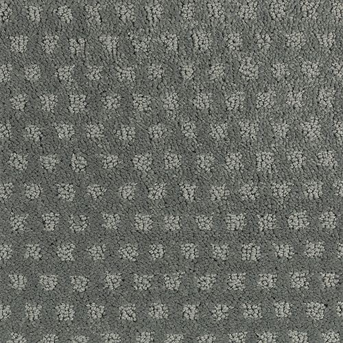 Carpet CreativeLuxury 2C33-501 LaurelWreath