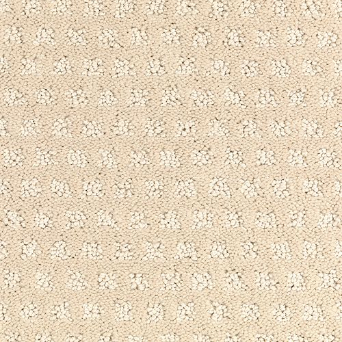 Carpet CreativeLuxury 2C33-524 Sunbeam