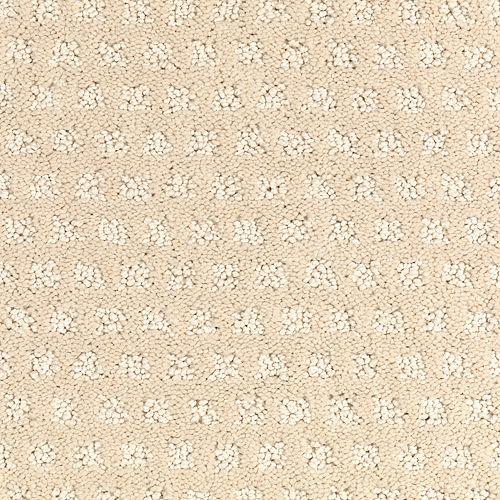 Carpet Creative Luxury Sunbeam 524 main image