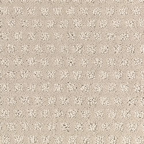 Carpet CreativeLuxury 2C33-520 Alabaster