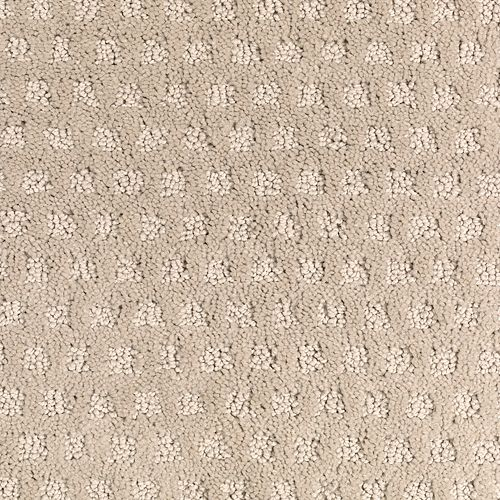 Carpet CreativeLuxury 2C33-521 SandDollar
