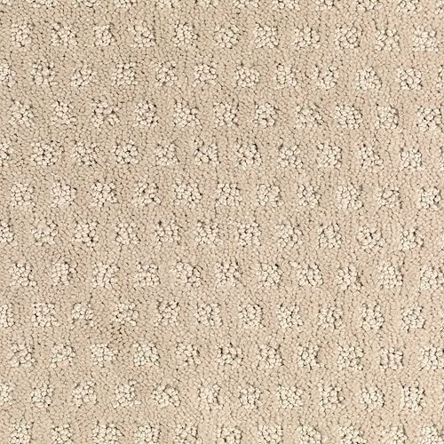 Carpet CreativeLuxury 2C33-523 OakPanel