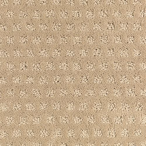 Carpet CreativeLuxury 2C33-518 Hayfield