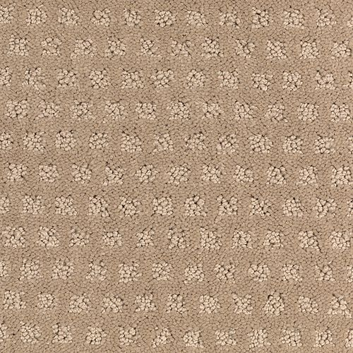 Carpet CreativeLuxury 2C33-517 Gingerbread