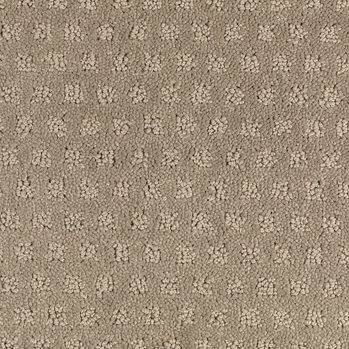 Carpet CreativeLuxury 2C33-516 LeatherBound