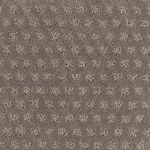 Carpet CreativeLuxury 2C33-509 WalnutShell
