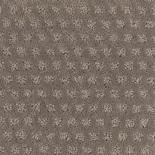 Carpet Creative Luxury Walnut Shell 509 main image