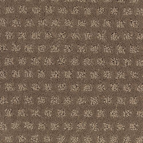 Carpet CreativeLuxury 2C33-506 CarvedWood