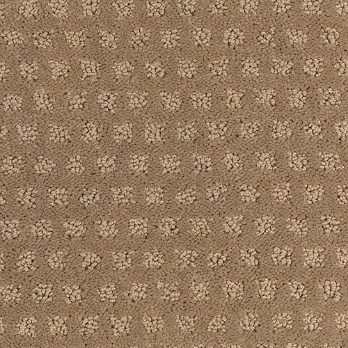 Carpet CreativeLuxury 2C33-512 Hazelnut