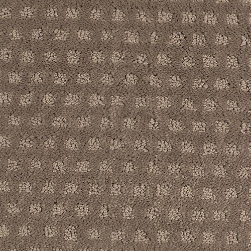 Carpet CreativeLuxury 2C33-510 Malted