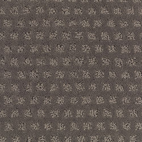 Carpet CreativeLuxury 2C33-503 DriedPeat
