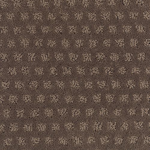 Carpet Creative Luxury Pine Cone 505 main image