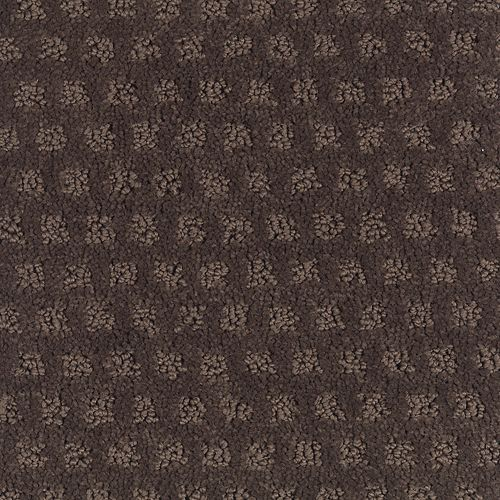 Carpet CreativeLuxury 2C33-504 CoffeeBean