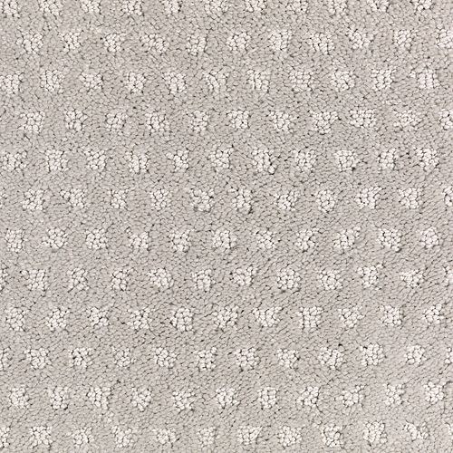 Carpet CreativeLuxury 2C33-519 IceCrystal