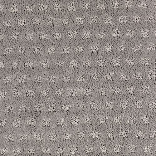 Carpet CreativeLuxury 2C33-514 Masonry