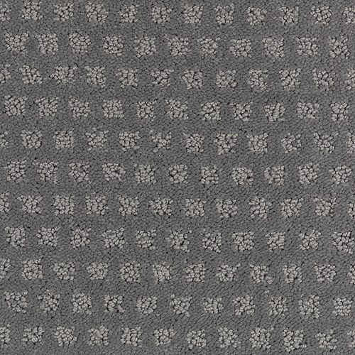 Carpet CreativeLuxury 2C33-508 Metallics