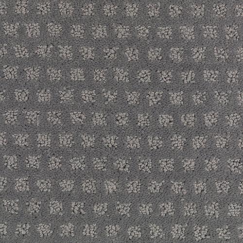 Carpet Creative Luxury Metallics 508 main image