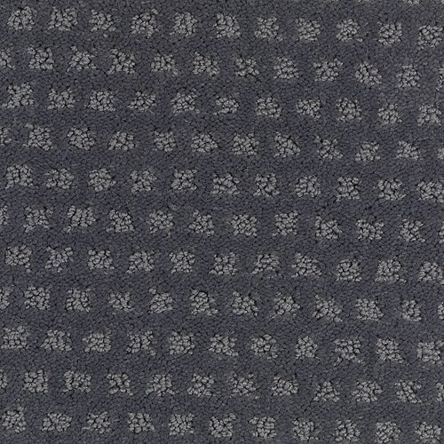 Carpet CreativeLuxury 2C33-502 Nightshadow