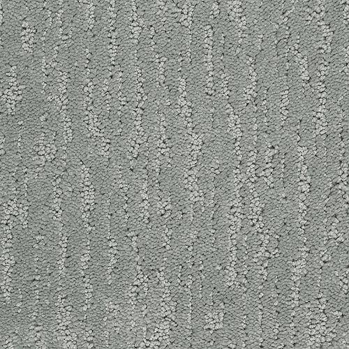 Carpet GlamorousTouch 2C29-518 Surfside