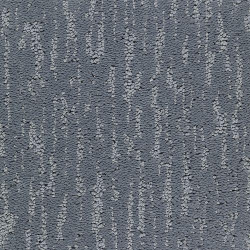 Carpet GlamorousTouch 2C29-512 Marina
