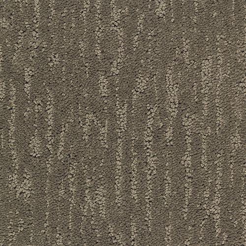 Carpet GlamorousTouch 2C29-504 MarshGrass