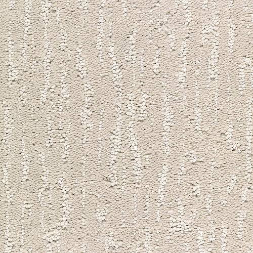 Carpet GlamorousTouch 2C29-523 WinterFrost
