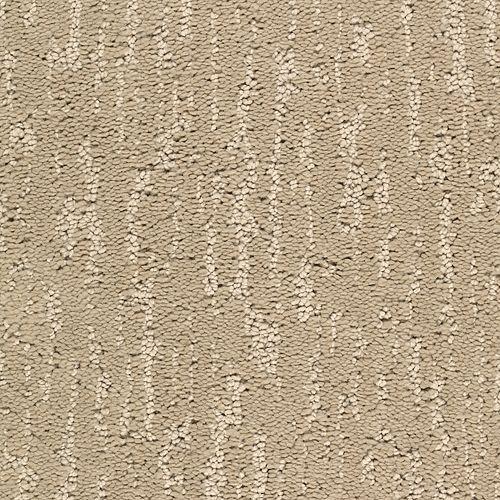 Carpet GlamorousTouch 2C29-521 Sandcastle
