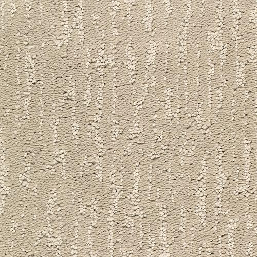 Carpet GlamorousTouch 2C29-522 RicePaper